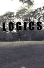 Logics by EpicOverload