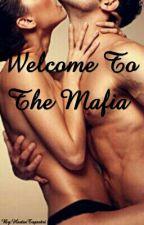 Welcome To The Mafia by HestiaTapestri