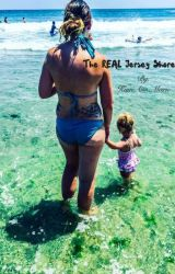 The Real Jersey Shore by KimiAnn-Marie