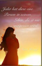 Gedanken by Nina__Young