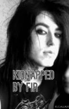 Kidnapped by Falling In Reverse by funnypants628
