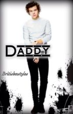 Daddy [h.s] by BritishxStyles