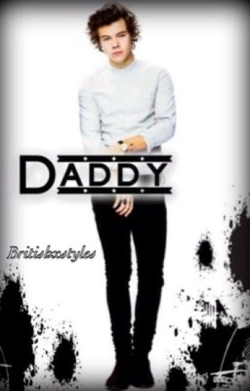 Daddy [h.s]