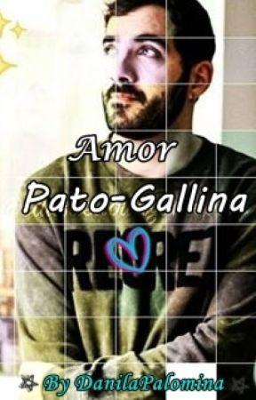 Amor PatoGallina ITownGameplay  Prologo  Wattpad