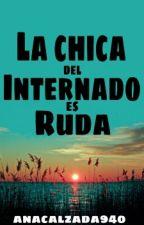 La chica del internado es ruda by Mystical_01