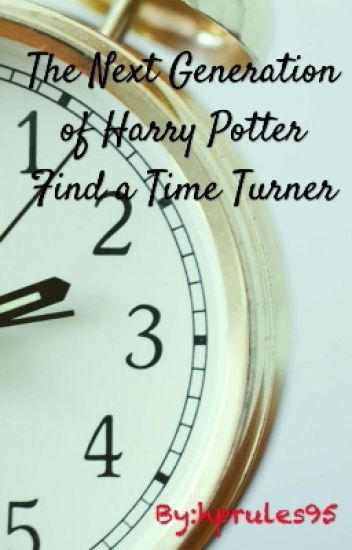 Time Travelling Gen Harry Potter Fanfiction - Psnworld