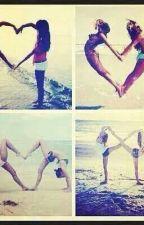Amore ed amicizia by semplicementenoi2