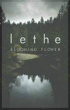 Lethe by blooming_flower