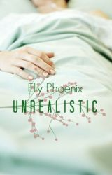 Unrealistic by Rising_Phoenix