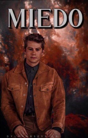 Miedo |Teen Wolf| (Stiles Stilinski) #TeenWolfAwards |EDITANDO|