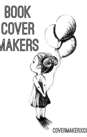 Wattpad Book Cover Makers : Book cover maker hold covermakerxox wattpad