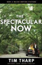 The spectacular NOW ( Tradução PT) by JayNunes