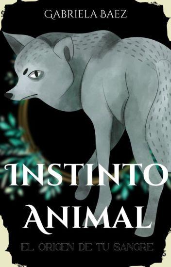 Instinto Animal.