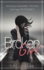 Broken Girl by x_darkest_fears