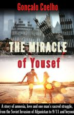 The Miracle of Yousef by GoncaloCoelho