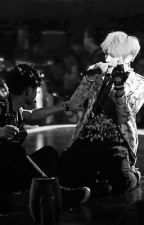 Bend You Over (Taoris Smut) (DaddyKink) by ExoticPandragons