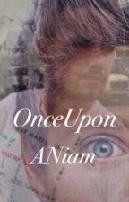 Once Upon A Niam *A Niam/Cinderella Love Story* by pxlyphobia