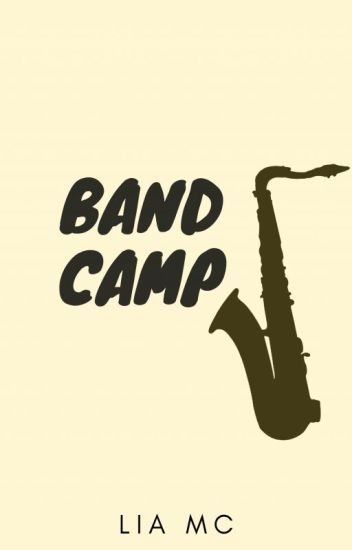 Band Camp (boyxboy)
