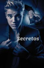 Secretos | Justin Bieber by hearrmer0ar