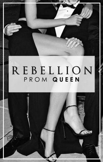 Rebellion ©