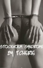 Stockholm Syndrome (BWWM) [EDITING] by TCherie