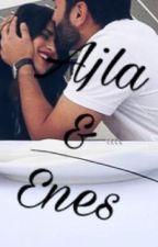 Ajla & Enes by ajla_rkc