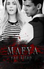 Mafya / Yan Kitap by worldofmarvel