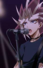 The Millennium Singer by xXYamixYugiXx