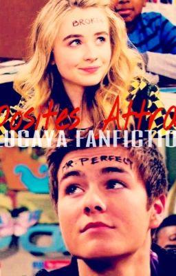 girl meets world fanfic Fandoms: arrow - fandom, the flash (tv 2014), teen wolf - fandom, girl meets world, power rangers, robyn hood - fandom, from dusk till dawn:.