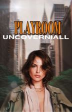 Playroom {M.C} by uncoverniall