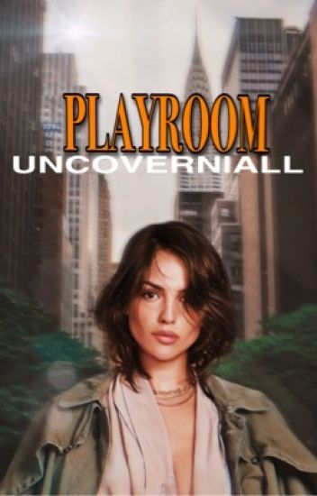 Playroom {M.C}