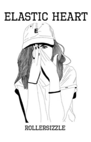 Elastic heart ➸ Short story (jb)