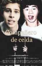 Compañero de Celda by Alicebvb
