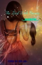 The girl with powers by -_Hermione_-