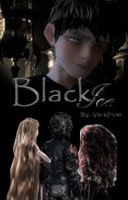 The Big Four: Black Ice [#1] by yarefrost