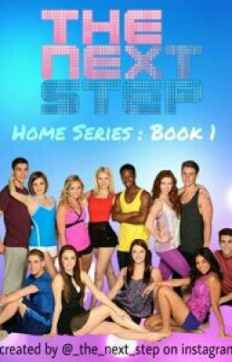 redbook series wattpad stories Well this is one of the earliest wattpad stories that i have invested my time in   so i read this one without knowing anything about it, and if it's a series, i hope the .