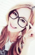 Will Mr. Perfect fall for Ms. Nerdy? (EverAfter Ko) - COMPLETE (Editing) by rclilo
