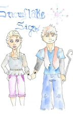 Snowflake Signs (Jelsa) by FrostedGemstones