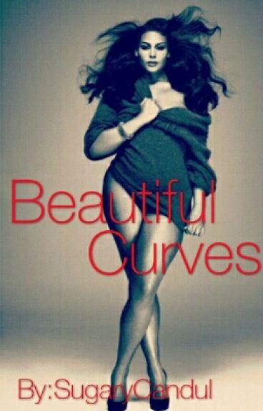 Beautiful Curves UNDER MAJOR EDITING