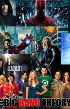 My Opinion on Movies, Tv shows and Games by UnhealthyObsession69