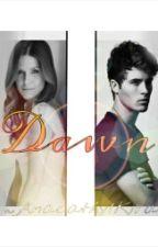 Dawn by _Fangirls_United_