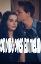 Bonding over Emmeline by okshawnmendess