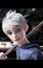 *Jack Frost Love story* by LoveYourTalent