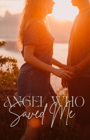 Worth The Chase(Montgomery Series 3)