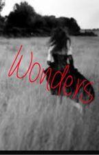 Wonders by caldwell056
