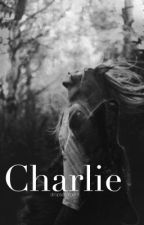 Charlie [ON HOLD] by dropsofargent