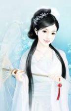 Cổ Đại: Danh môn y nữ - Xuyên Không - Hoàn by Kannie