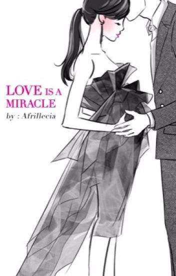 Love In Miracle