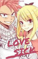Love Sick by Lost_Alice