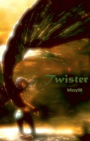 Twister by Mizzy98